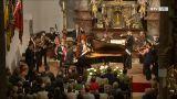 Mozart Pur beim Attergauer Kultursommer