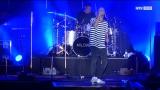 Gmunden rockt 17 - Milow Live in Concert