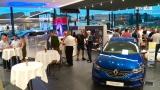Eröffnungsfeier Autohaus Sonnleitner