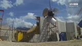 Energie AG – Eröffnung Kraftwerk Bad Goisern