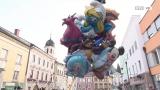 Stadtfest Schwanenstadt