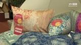 Sommerschlussverkauf bei Betten Ammerer