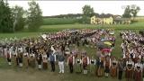 222 Jahre Tradition – Bezirksmusikfest 2017 Pötting