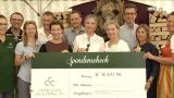 4. Charity Challenge Pöndorf