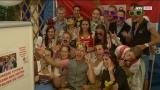 Bundesentscheid Landjugend Gmunden - Finale