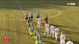 FB: ÖFB Cup: Union Volksbank Vöcklamarkt – SV Wörgl
