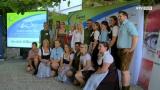 Bundesentscheid Landjugend Gmunden - Eröffnung