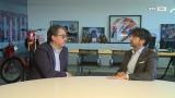 KTM ist auf Rekordjagd! Gespräch mit Stefan Pierer - Teil 2