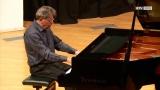 Salzkammergut Festwochen: Glanzvolles Galakonzert für Klavierliebhaber
