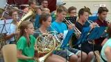 Musizieren macht Spaß - vor allem gemeinsam