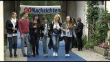Österreichische Stars rocken die Burg Clam!