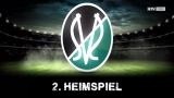 Vorbericht: SV Ried vs. FAC