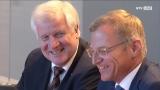 Stelzer sucht Kooperation mit Bayern
