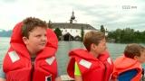 Der BTV Ferienspaß in Altmünster