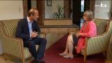 Oberösterreich im Fokus - Gespräch mit Karin Imlinger-Bauer Teil 1