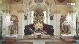 Juwelen - Die Stadtpfarrkirche Ried