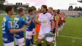 OÖ Derby BW Linz vs. SV Ried