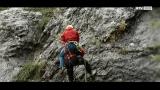 70 Jahre Bergrettung Ebensee