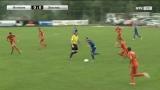 FB: Landesliga West: Union Mondsee - FC Braunau
