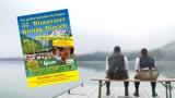 Werbespot Altausseer Kiritag-Bierzelt