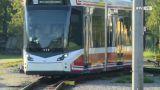 Neue Fahrzeuge für die Attergaubahn