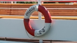 Juwele - Das Dampfschiff Gisela