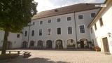 Juwelen - Schloss Zell an der Pram