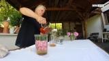 Die Rose - duftendes Wundermittel aus der Natur