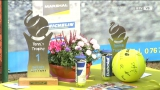 8. Schwanenstädter Tennis-Trophy