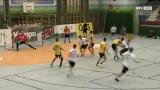 Handball-Liga Austria: HC Linz - HC Bregenz