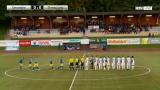 FB: OÖ-Liga: SV Gmundner Milch – ASKO Donau Linz