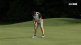 Clubmeisterschaft Golf Regau Attersee-Traunsee