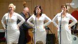 Kultursommer Altmünster: Franz Kirchner Big-Band