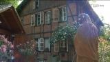 Familiär und vertraulich: das Bildungshaus Villa Rosental in Laakirchen