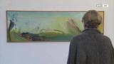 60 : 10 – Geburtstags-Matinee Galerie Schloss Parz