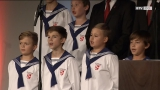 70 Jahre OÖ Gemeindebund - Jubiläumsfeier