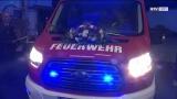 FF Prambachkirchen  - 125 Jahre im Einsatz für den Nächsten