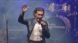 Albert Hammond LIVE am Kulturfestival Bad Füssing