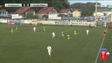 FB: 2. Runde Uniqua ÖFB-Cup: Union Volksbank Vöcklamarkt – Austria Wien