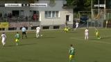 FB: Regionalliga Mitte: Union Volksbank Vöcklamarkt – TUS Bad Gleichenberg