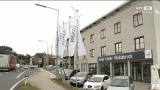 Eröffnung Josko Center Vöcklabruck