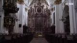 Tag des Denkmals im alten Dom