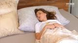 Polsteraktionswochen bei Betten Ammerer