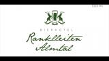 Bierhotel Ranklleiten Almtal