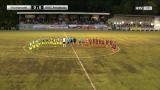 FB: Regionalliga Mitte: Union Volksbank Vöcklamarkt - WAC Amateure