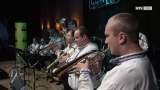 Messeblech - Blasmusik pur zum 150-Jahr-Jubiläum Messe Ried