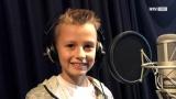 Kiddy-Contest 2017 – ein Grieskirchner als Finalist