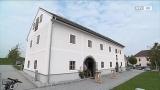 Tag des Denkmals – Presshaus Meggenhofen