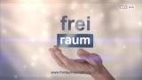 Freiraum Europa - Spendenübergabe im Stadttheater Gmunden
