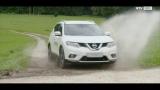 Autohaus Sonnleitner – Nissan X-Trail
